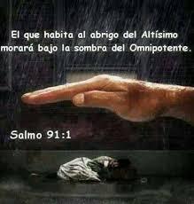 salmo 91 1 quien te resguarda
