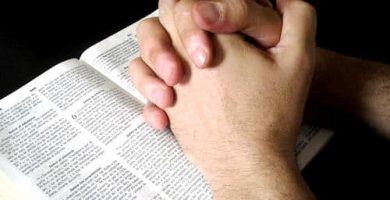 salmo 91 actual