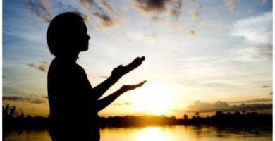salmo 91 biblia del jubileo