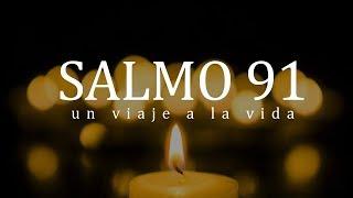 salmo 91 letra grande