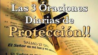 salmo 91 121 y 27