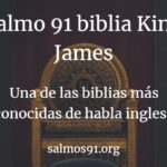 biblia king james